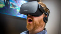 animation-location simulateur-realite-virtuelle-vr