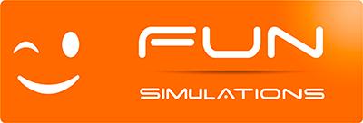 Fun simulations