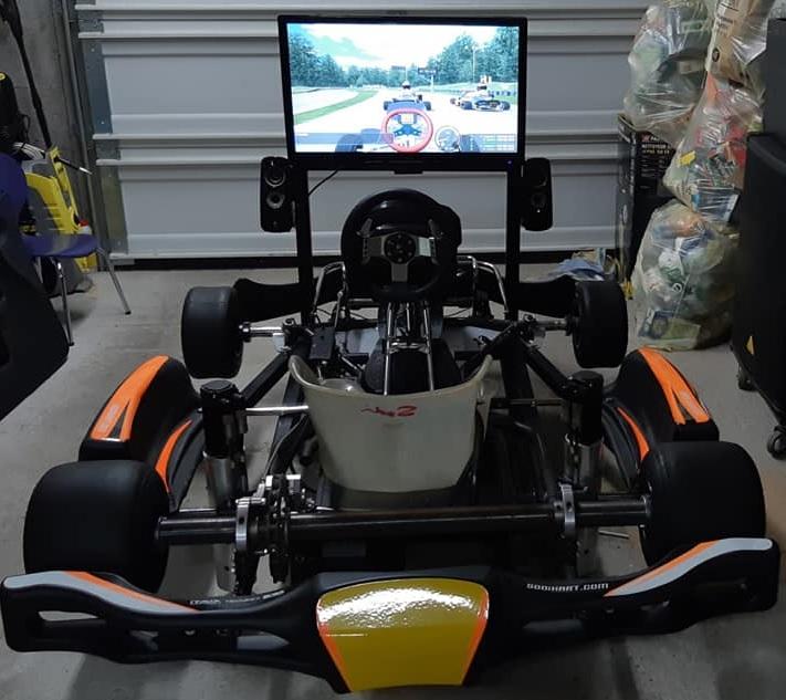 animation-location-simulateur-karting