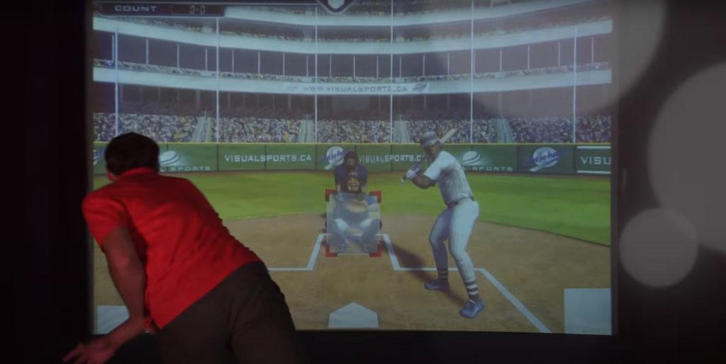 simulateur-baseball