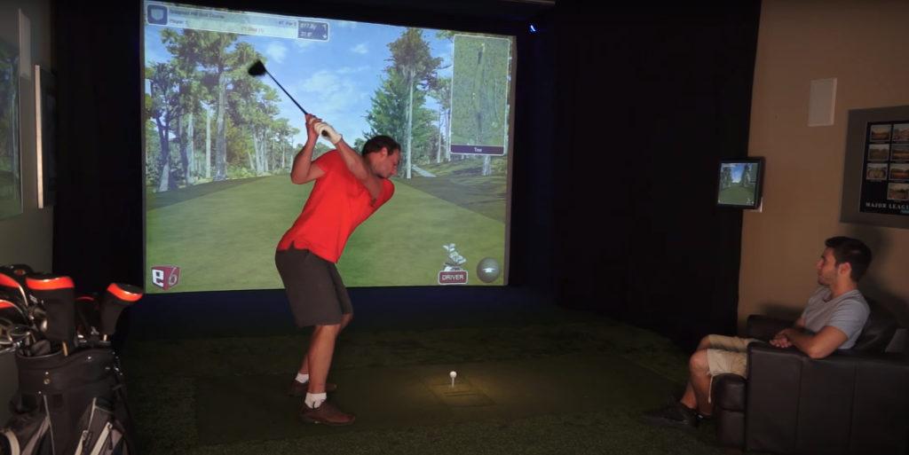 simulateur-golf